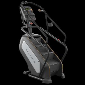 Matrix Endurance LED Climbmill