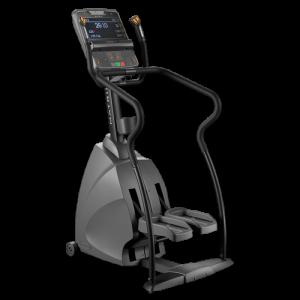 Matrix Endurance Premium LED Stepper