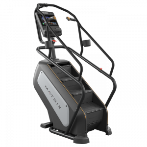 Matrix Endurance- Climbmill with Touch console