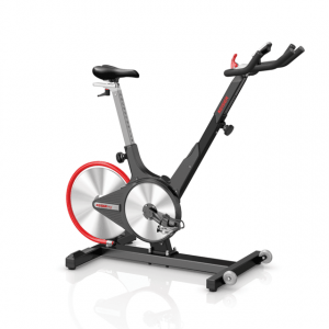 M3 Total Body Trainer