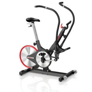 M3i Total Body Trainer