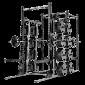 Power Rack GPR378