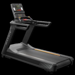 Matrix Performance GT LED Treadmill