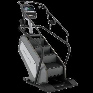Matrix C7xi Climbmill