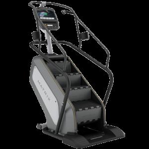 Matrix C7xe Climbmill