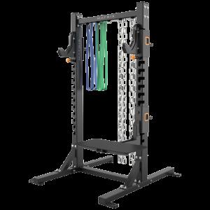 Matrix Magnum Attachment Storage Rack