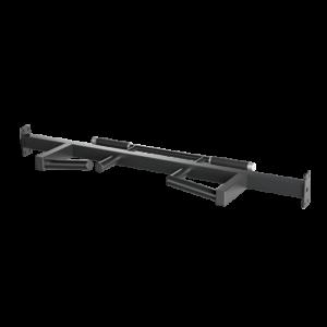 Matrix Magnum Dual Sided FAT / Straight Chin Bar