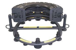 Tire Flip 180 XL