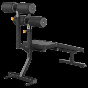Matrix Varsity Series Adjustable Ab Bench